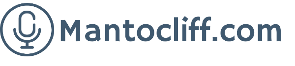 Mantocliff.com